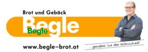 Begle_Logo