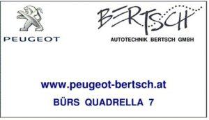 Bertsch_Logo