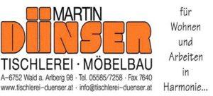 Duenser_Logo