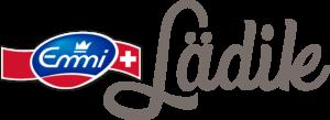 Emmi_Lädile_Logo