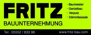 FritzWolfgang_Logo