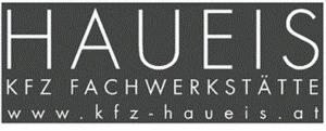 Haueis_Logo