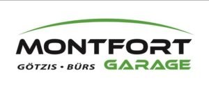 MontfortGarage_Logo