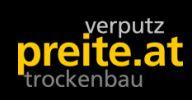 Preite_Logo