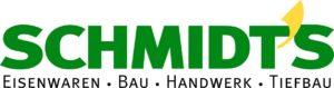 Schmidts_Logo