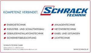 Schrack_Logo