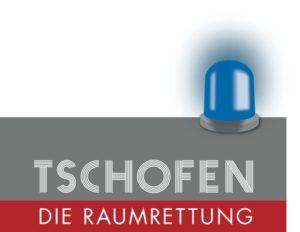 Tschofen_Logo