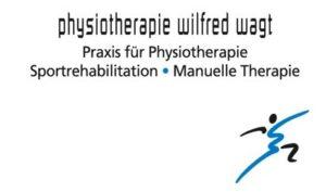 Wagt_Logo