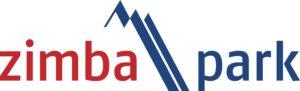 Zimbapark_Logo